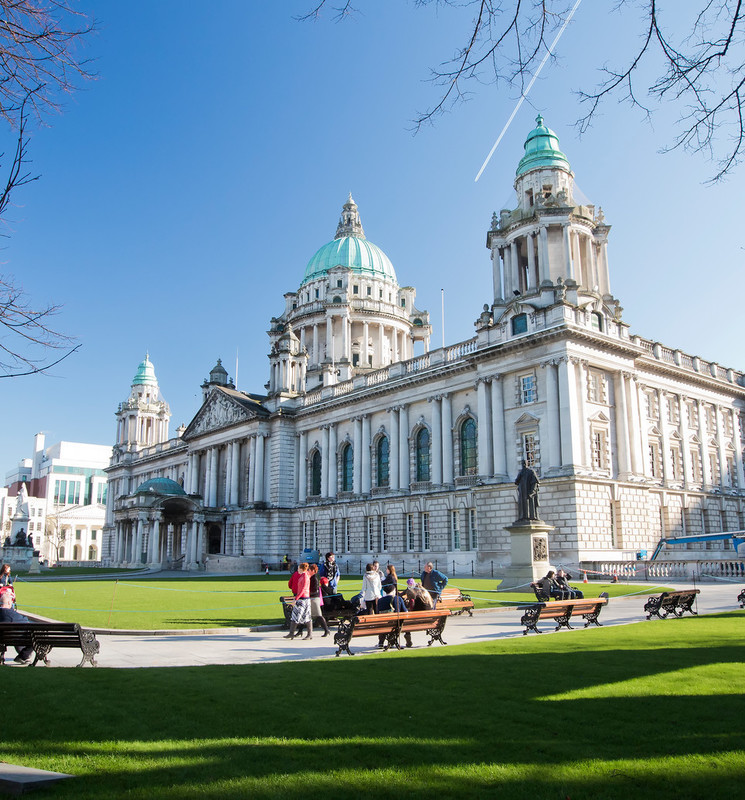 16202_Belfast_City_Hall